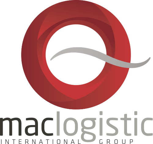 MAC Logistic